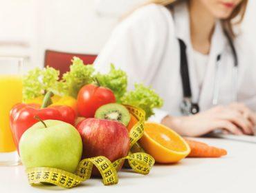Böbrek-Beslenme İlişkisi