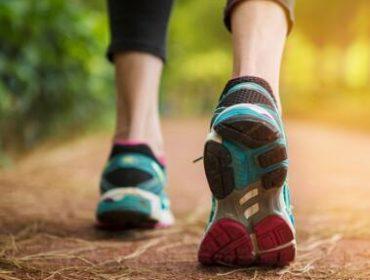 Diyaliz Hastaları Spor Yapabilir mi?