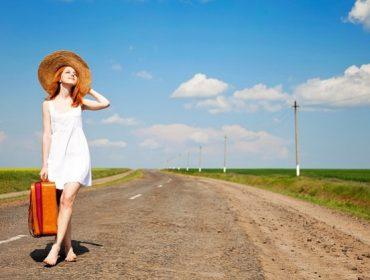 Diyaliz Hastaları ve Seyahat – Misafir Hasta Nedir?